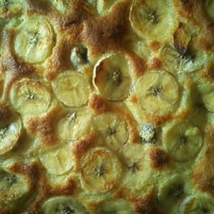 banana_pie