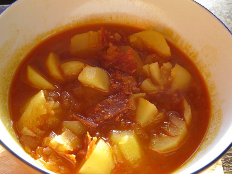 paprikas_krumpli