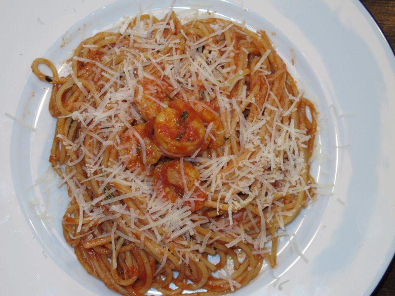 maritime_spagetti